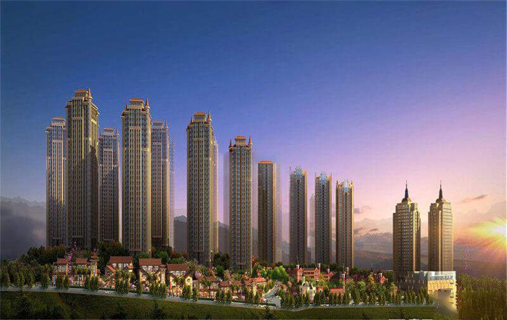 http://yuefangwangimg.oss-cn-hangzhou.aliyuncs.com/uploads/20191030/161dd2636423c19a2875fe87d41dce50Max.jpg