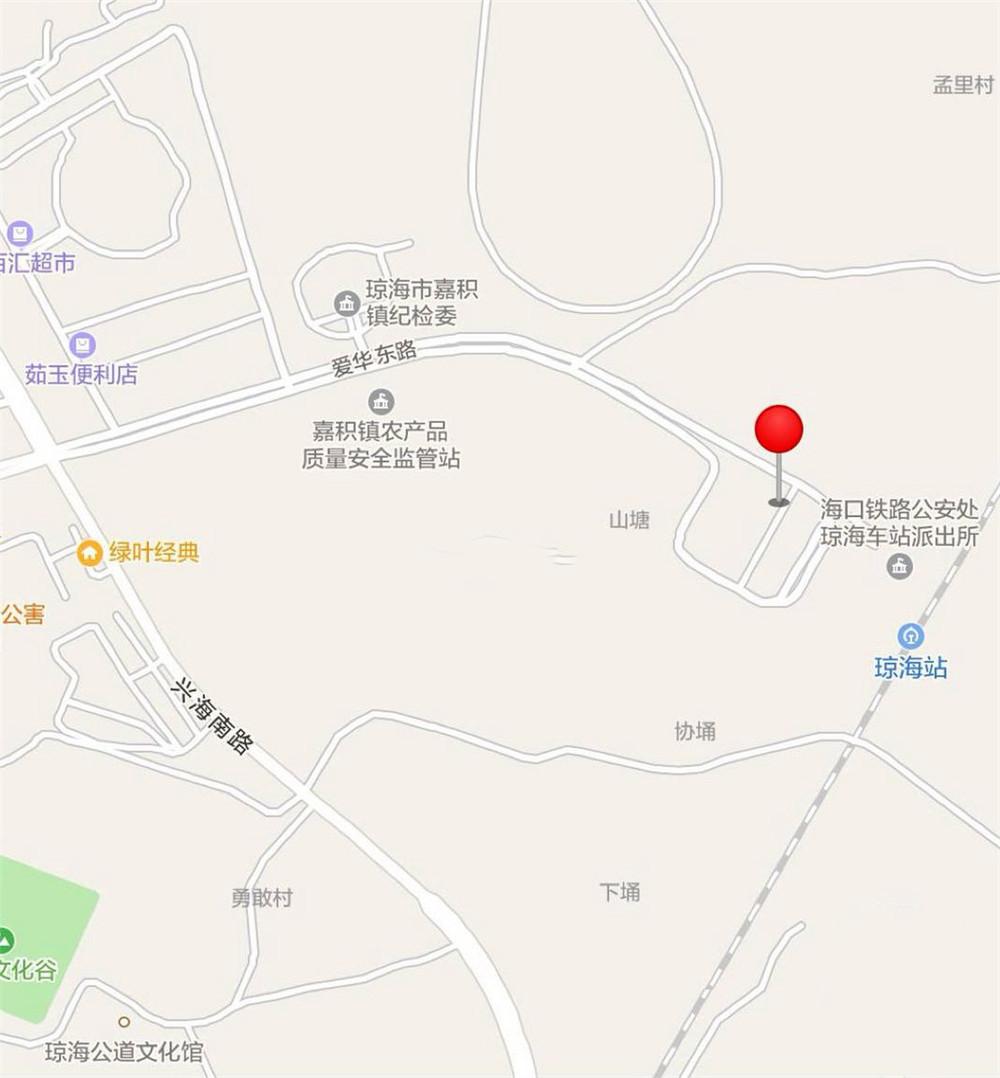 http://yuefangwangimg.oss-cn-hangzhou.aliyuncs.com/uploads/20191030/3dbea8ab564b06bcef80772e6892bdd6Max.jpg