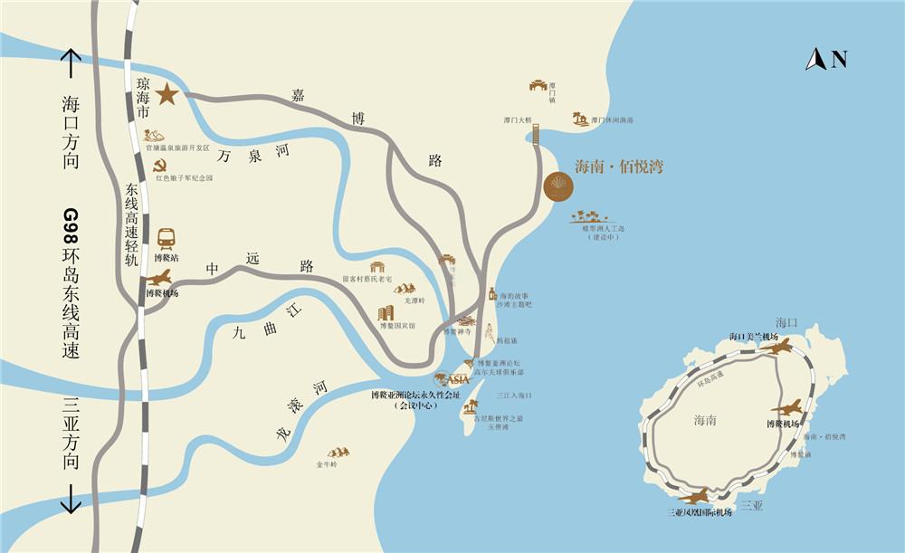http://yuefangwangimg.oss-cn-hangzhou.aliyuncs.com/uploads/20191030/3fc0fb75971119f1f7435bb279ee941dMax.jpg