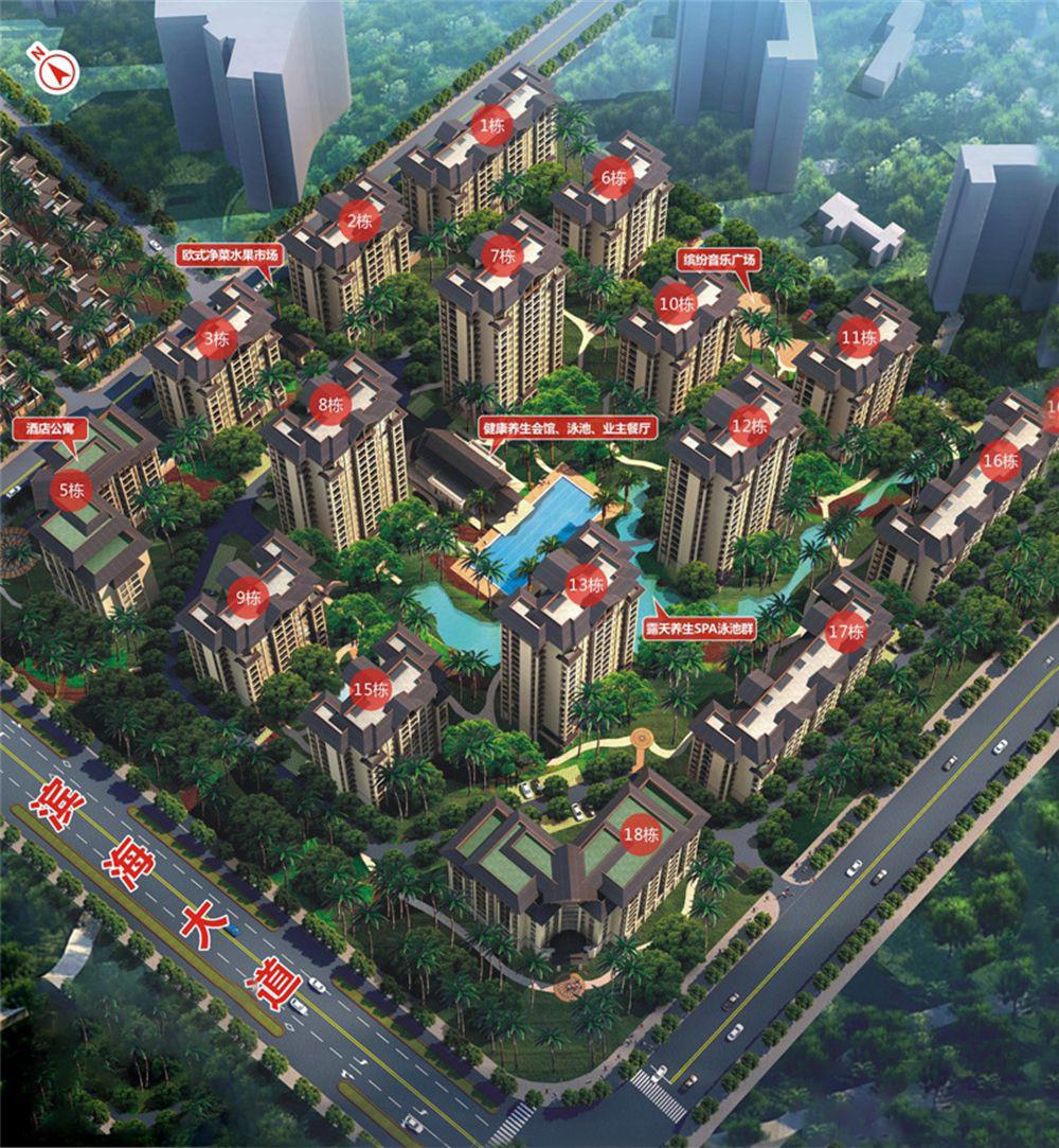 http://yuefangwangimg.oss-cn-hangzhou.aliyuncs.com/uploads/20191030/47097a29f2116c50d4f052da0807bd01Max.jpg