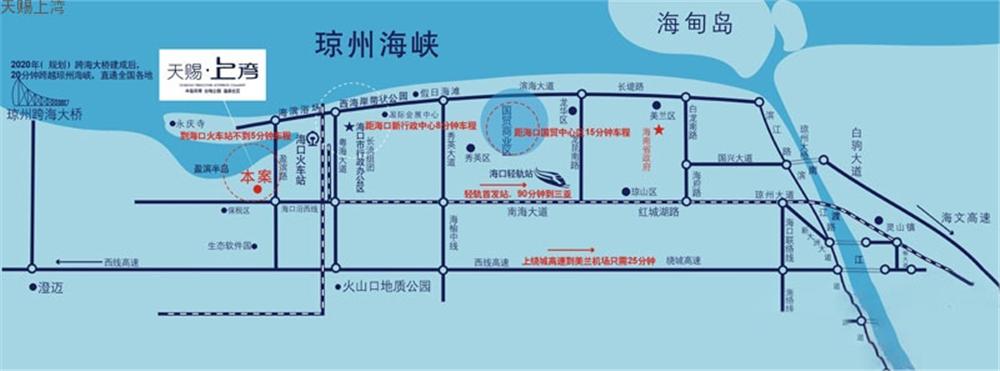 http://yuefangwangimg.oss-cn-hangzhou.aliyuncs.com/uploads/20191030/4982873c48b384f7d82987ec2b95946fMax.jpg