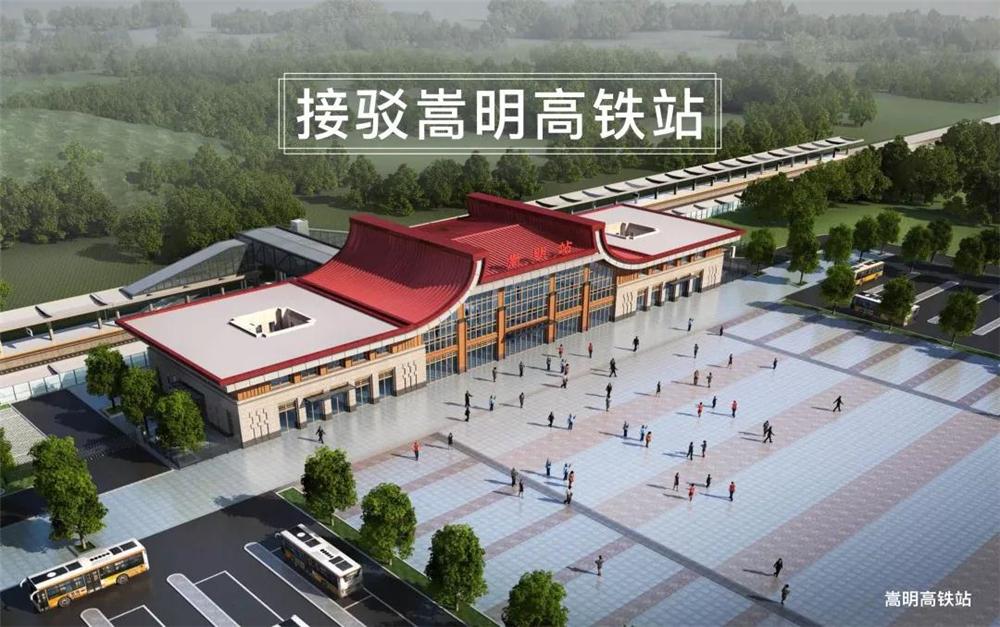 http://yuefangwangimg.oss-cn-hangzhou.aliyuncs.com/uploads/20191030/69b1ecc793f4283b52fd550f455ba3efMax.jpg
