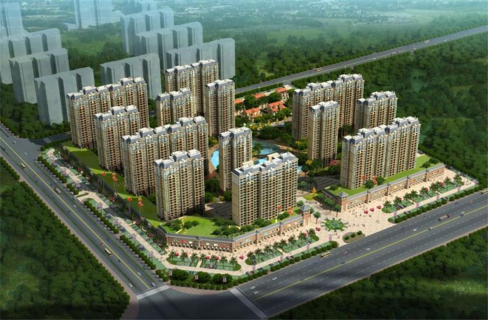 http://yuefangwangimg.oss-cn-hangzhou.aliyuncs.com/uploads/20191030/6fb088466cfff68f953f9b5da1fea0d8Max.jpg