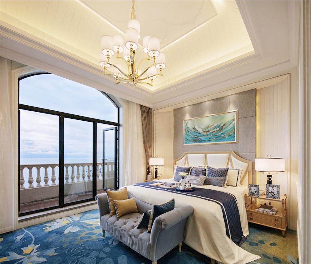 http://yuefangwangimg.oss-cn-hangzhou.aliyuncs.com/uploads/20191030/70afcd05815480217e1c06bd85a40ddbMax.jpg