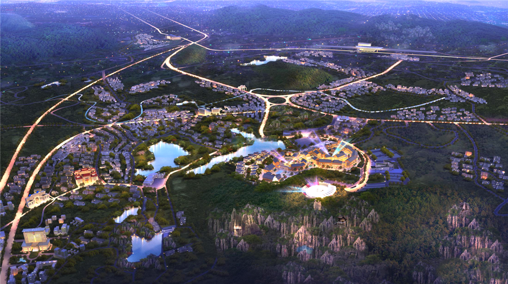 http://yuefangwangimg.oss-cn-hangzhou.aliyuncs.com/uploads/20191030/90d61e604c8c7dd2a63a64c67114ce0bMax.png