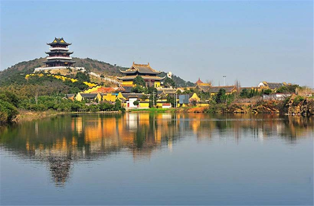 http://yuefangwangimg.oss-cn-hangzhou.aliyuncs.com/uploads/20191030/934dd239deb49f3bf3b8847691cc2dddMax.jpg