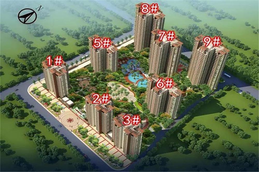http://yuefangwangimg.oss-cn-hangzhou.aliyuncs.com/uploads/20191030/a2d7e7f896ebf22ba211562be817af02Max.jpg