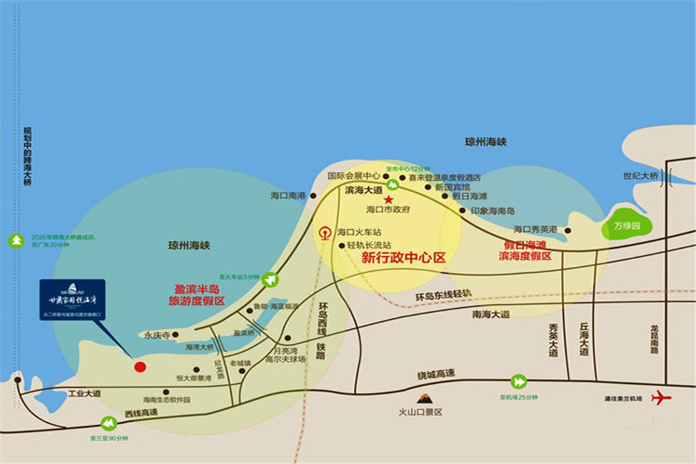 http://yuefangwangimg.oss-cn-hangzhou.aliyuncs.com/uploads/20191030/bf93c949dc8c7724d89d8f117e773a0cMax.jpg