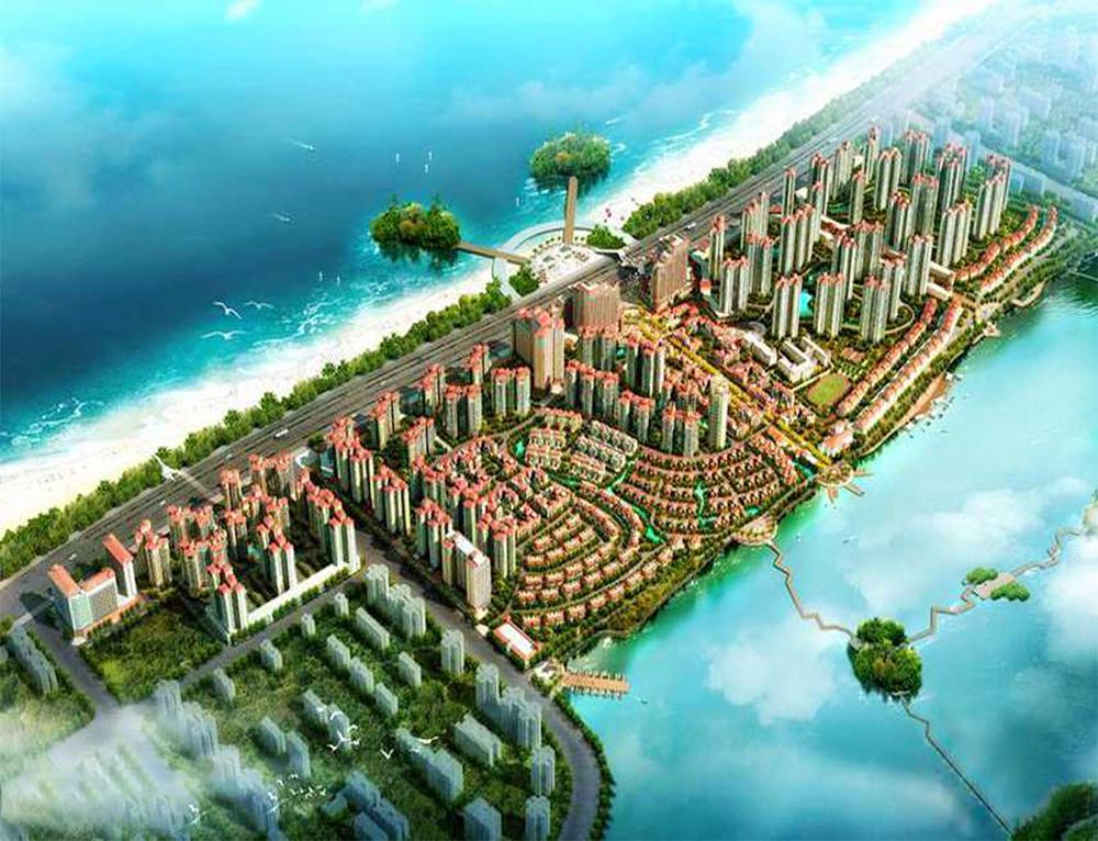 http://yuefangwangimg.oss-cn-hangzhou.aliyuncs.com/uploads/20191030/d33d5d41a8a4e8654abd6a0f2cb97b84Max.jpg