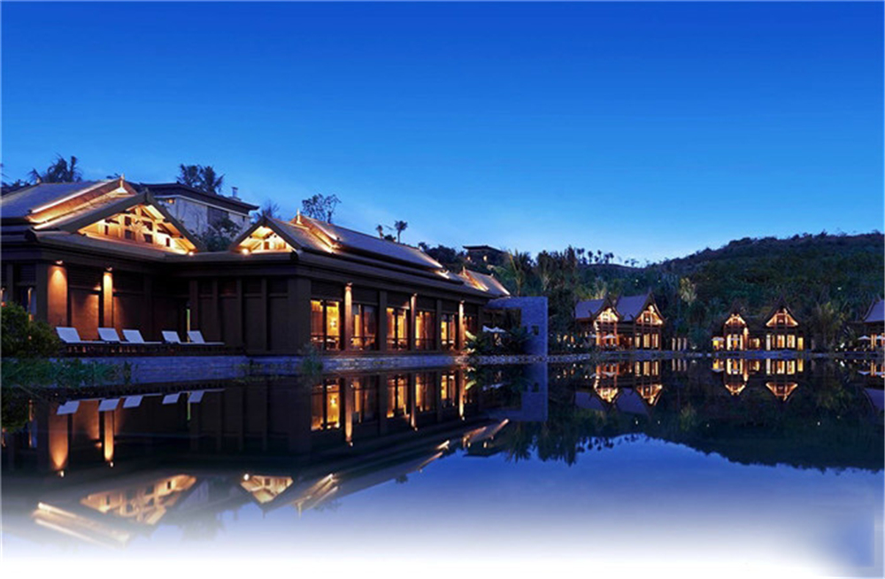 http://yuefangwangimg.oss-cn-hangzhou.aliyuncs.com/uploads/20191030/d58f4788505180787529c0d50e828decMax.jpg