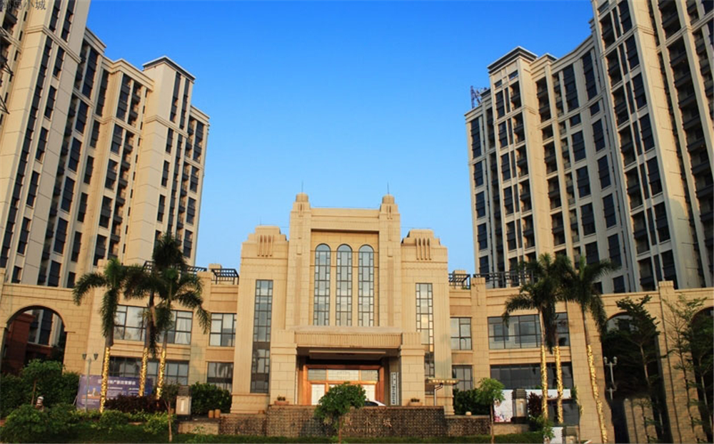 http://yuefangwangimg.oss-cn-hangzhou.aliyuncs.com/uploads/20191031/00c61287644a9098b0c0c46bbeaa3f4bMax.jpg