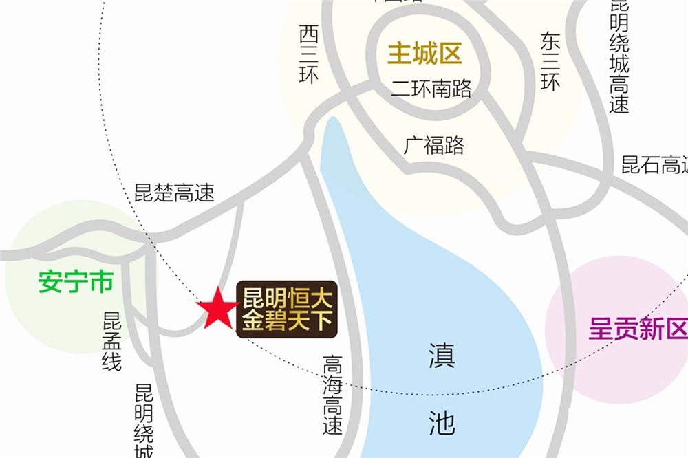 http://yuefangwangimg.oss-cn-hangzhou.aliyuncs.com/uploads/20191031/2f0cf98f3b9490f1c321831981f837ceMax.jpg