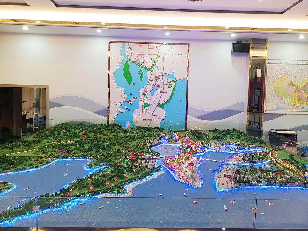http://yuefangwangimg.oss-cn-hangzhou.aliyuncs.com/uploads/20191031/2f875d3005a19206d195dc63685b8b66Max.jpg