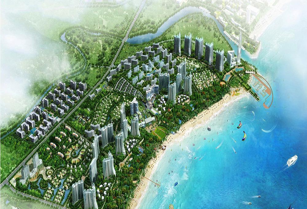 http://yuefangwangimg.oss-cn-hangzhou.aliyuncs.com/uploads/20191031/40fac8be7b622fbd9c5b4d8b77137041Max.jpg