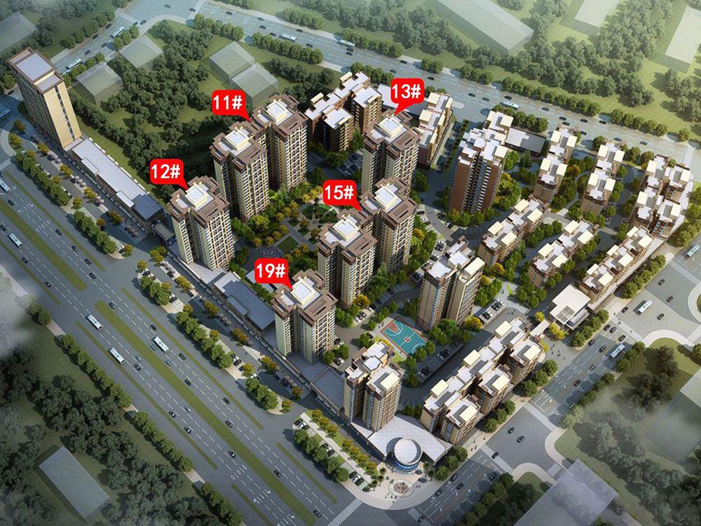 http://yuefangwangimg.oss-cn-hangzhou.aliyuncs.com/uploads/20191031/63dd9da983550785ce6a9c8a0d9b20e4Max.jpg