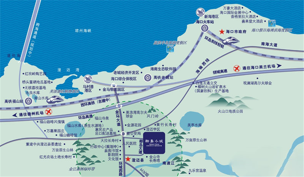 http://yuefangwangimg.oss-cn-hangzhou.aliyuncs.com/uploads/20191031/6691fb5842a371c10f73e7a1ec8b1520Max.jpg