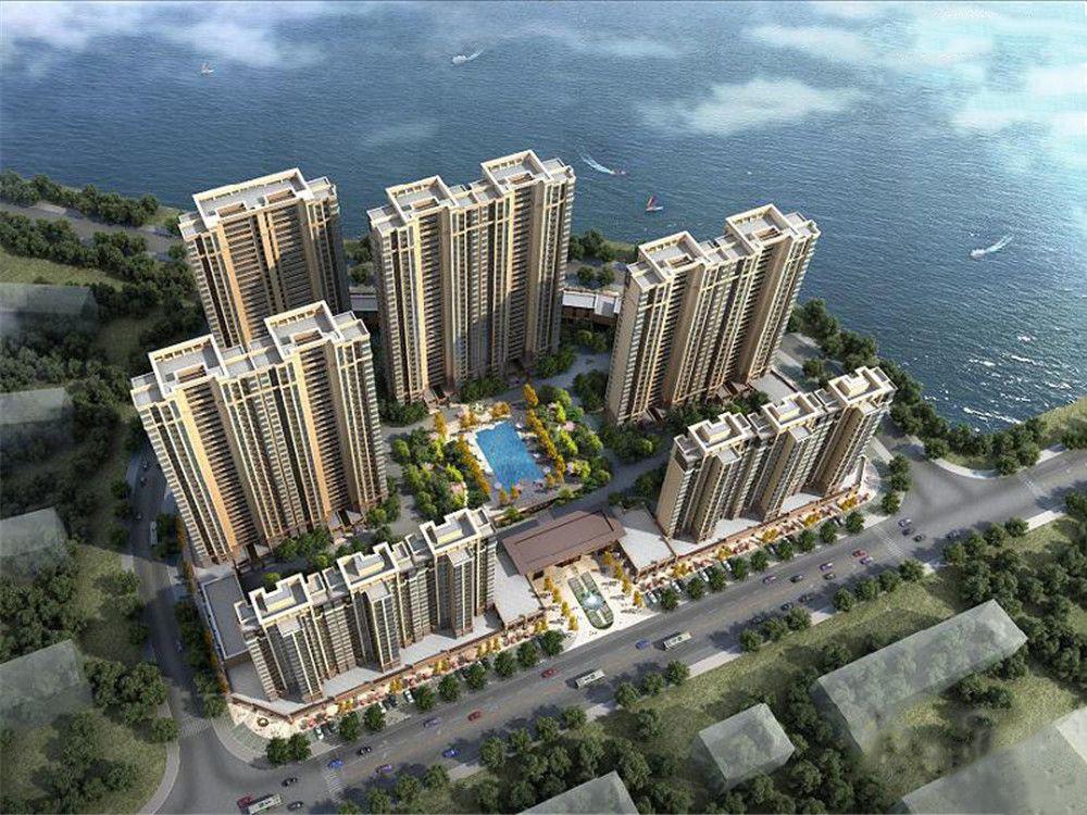 http://yuefangwangimg.oss-cn-hangzhou.aliyuncs.com/uploads/20191031/7d41d2b31b0fee0dbc8a5a740918a5eeMax.jpg