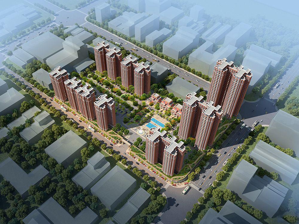 http://yuefangwangimg.oss-cn-hangzhou.aliyuncs.com/uploads/20191031/808336739b0550ee8889ac3cf522961fMax.jpg