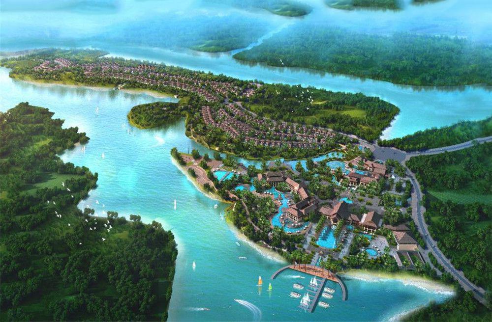 http://yuefangwangimg.oss-cn-hangzhou.aliyuncs.com/uploads/20191031/8235e9dff68f1c989ddde8706ab0adc8Max.jpg