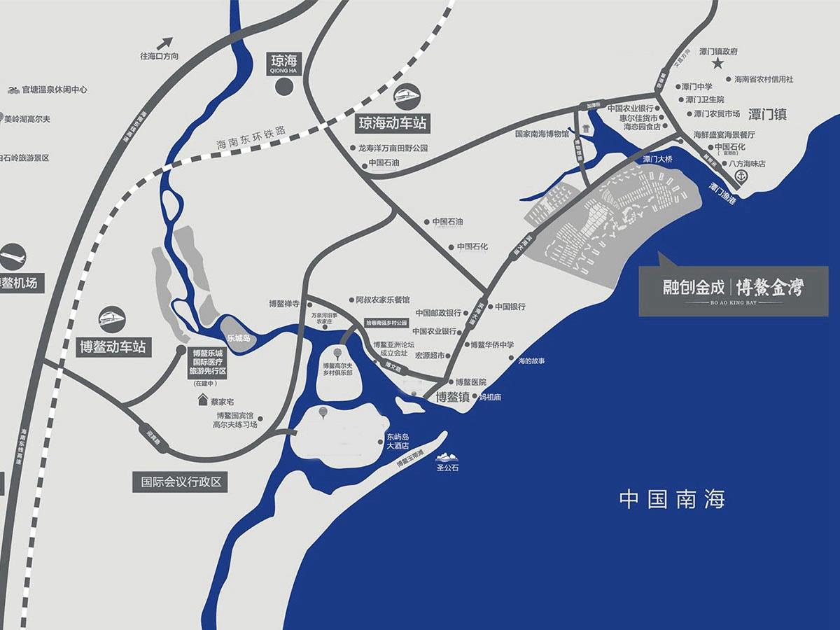 http://yuefangwangimg.oss-cn-hangzhou.aliyuncs.com/uploads/20191031/a4dbd68952db24faed840bdb69ae5addMax.jpg
