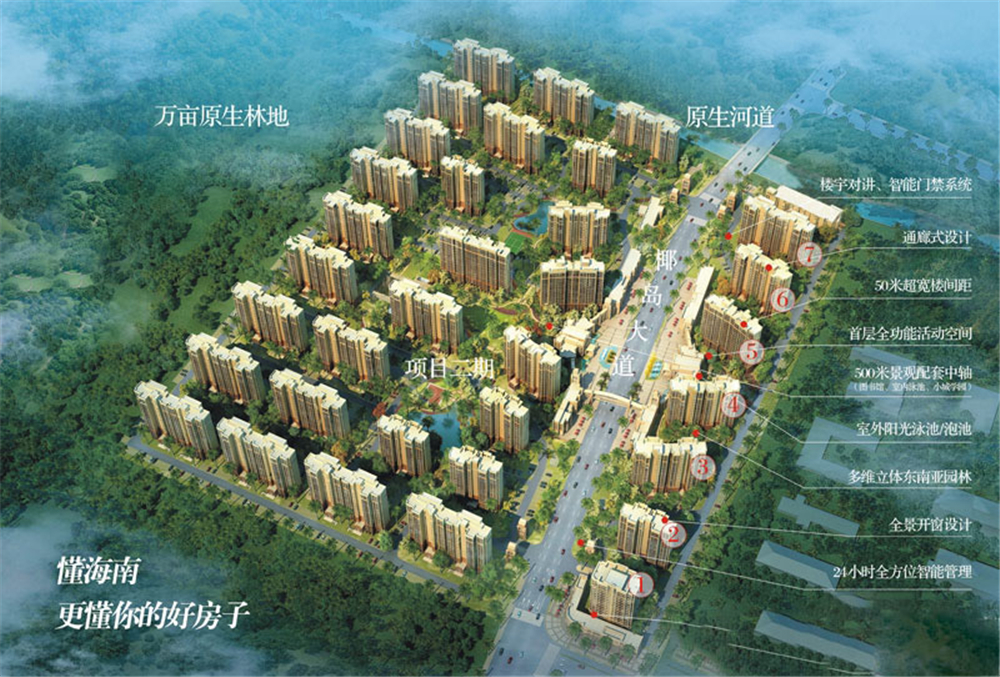 http://yuefangwangimg.oss-cn-hangzhou.aliyuncs.com/uploads/20191031/b2b024a95f47629b21124f2e99c113b3Max.jpg