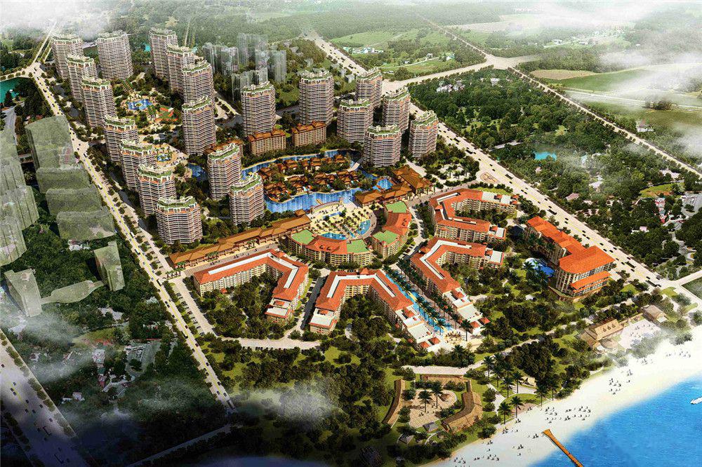 http://yuefangwangimg.oss-cn-hangzhou.aliyuncs.com/uploads/20191031/b67ffc728944ad3515a01bb6f3ca563fMax.jpg