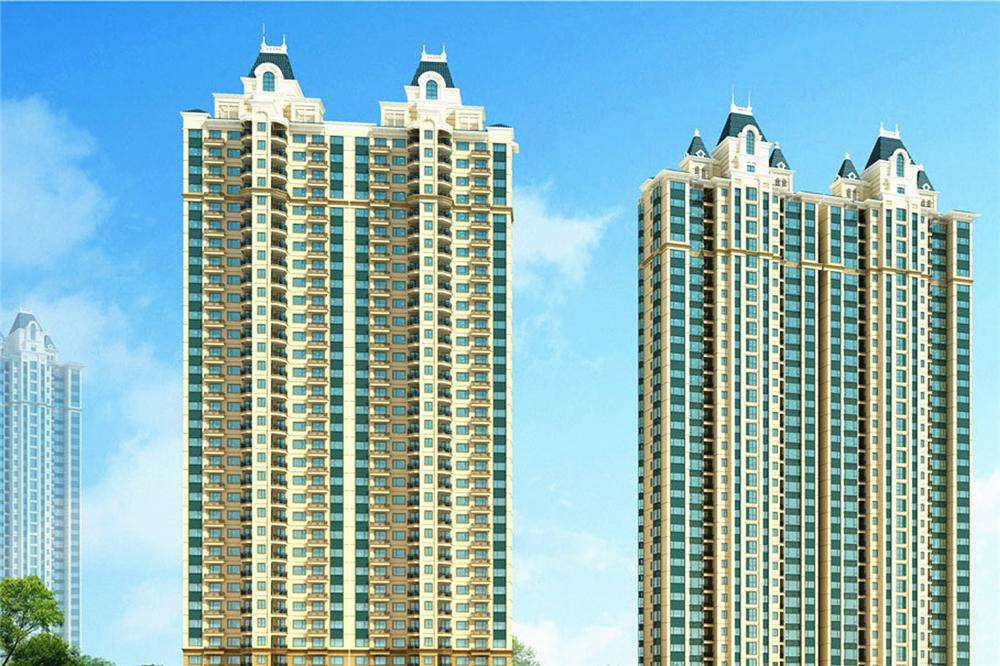 http://yuefangwangimg.oss-cn-hangzhou.aliyuncs.com/uploads/20191031/d7a7474277d93bd6aa9ea353925e56dcMax.jpg