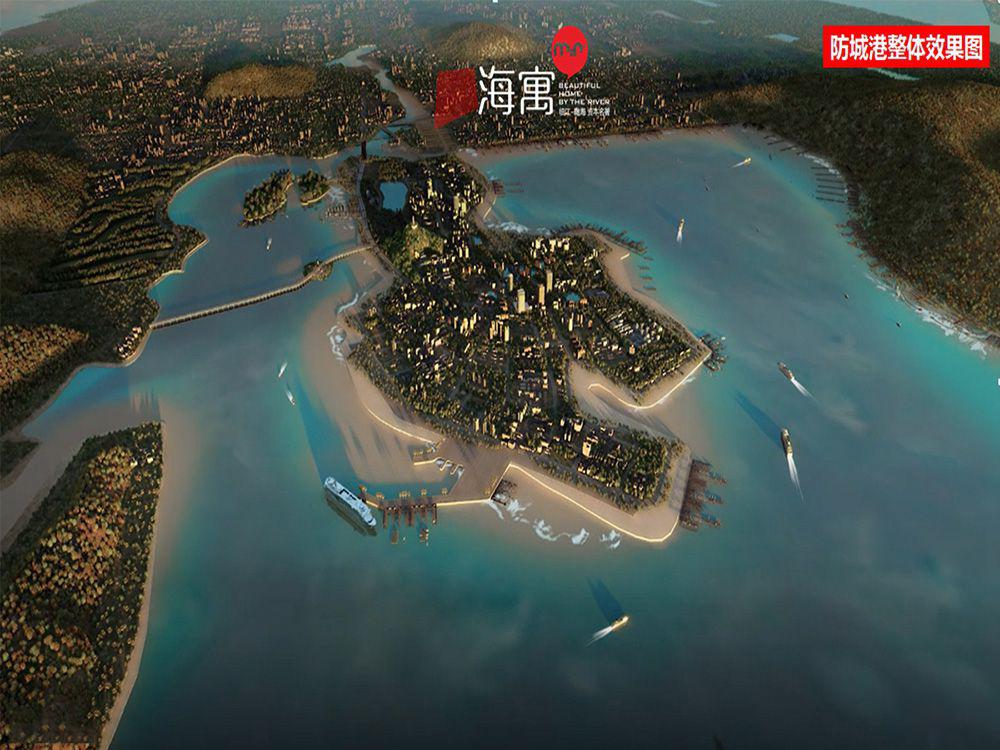 http://yuefangwangimg.oss-cn-hangzhou.aliyuncs.com/uploads/20191031/da4b27786e55258905d947d883549771Max.jpg