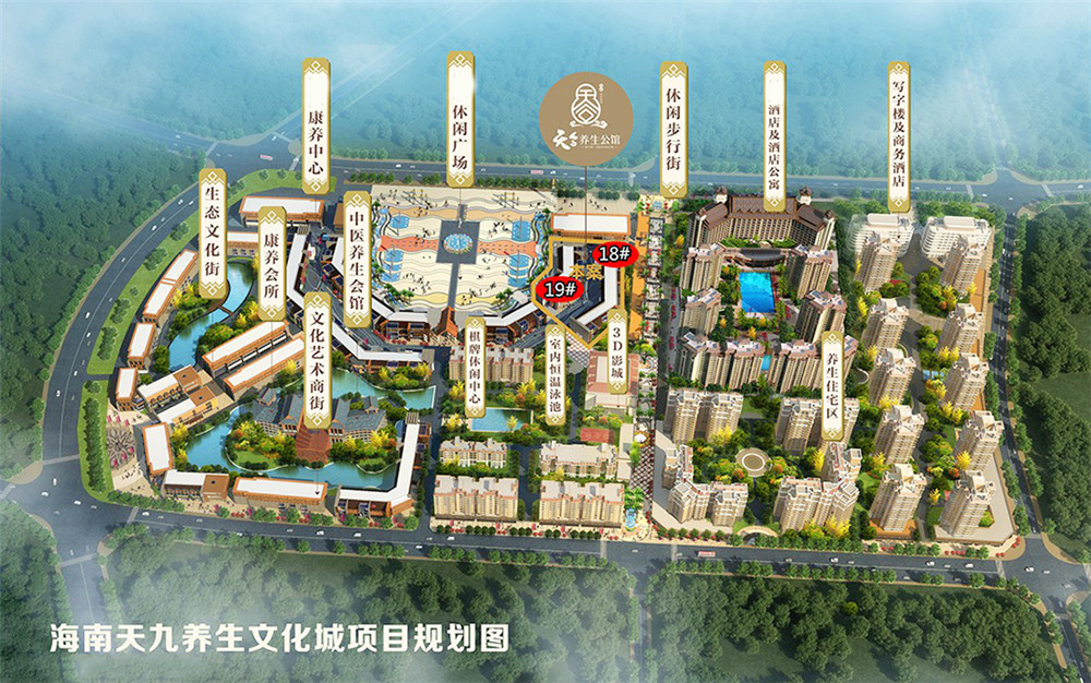 http://yuefangwangimg.oss-cn-hangzhou.aliyuncs.com/uploads/20191031/e4f5a2494527fcc26609c33078a59dfcMax.jpg