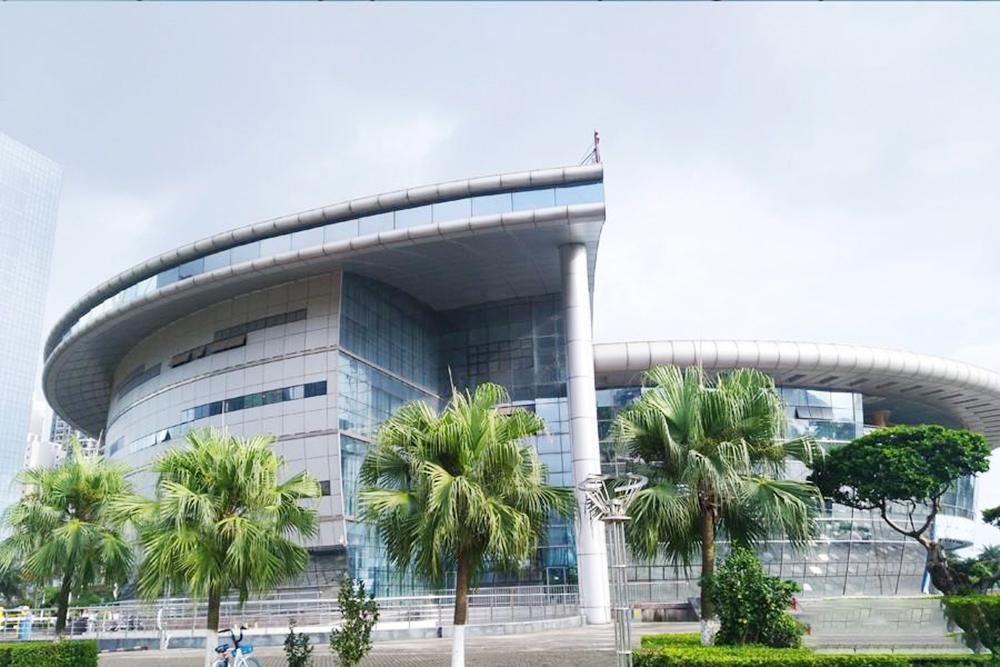 http://yuefangwangimg.oss-cn-hangzhou.aliyuncs.com/uploads/20191031/ed8c92a40de2b78281fdc6e9f7a11ed0Max.jpg