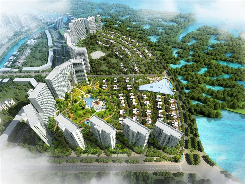 http://yuefangwangimg.oss-cn-hangzhou.aliyuncs.com/uploads/20191101/02b8cd19557ad66d7e6604c380df8897Max.jpg