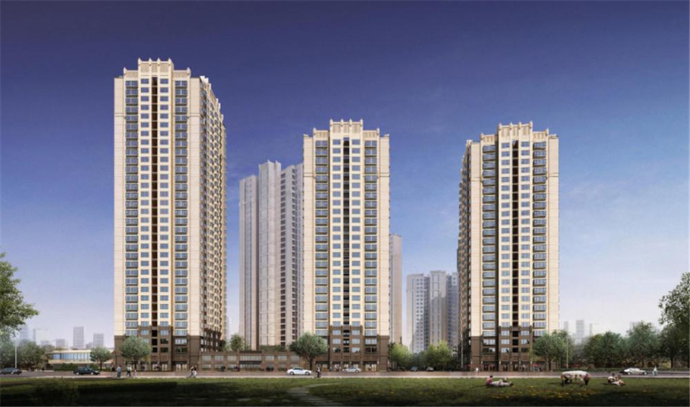 http://yuefangwangimg.oss-cn-hangzhou.aliyuncs.com/uploads/20191101/0e33d4f70f4123b1bf0b9d9d877bceabMax.jpg