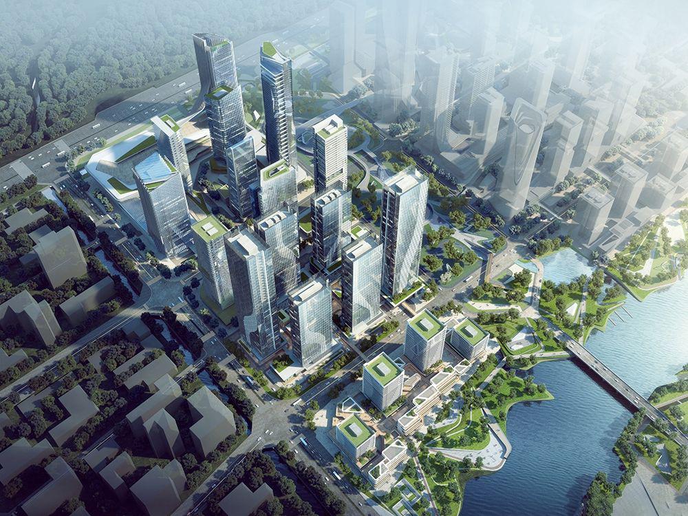 http://yuefangwangimg.oss-cn-hangzhou.aliyuncs.com/uploads/20191101/24adf6ab1b88635cd82d6de66a6dbed4Max.jpg