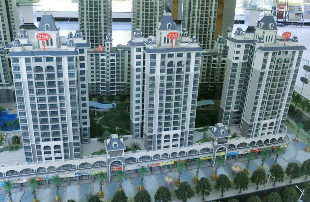 http://yuefangwangimg.oss-cn-hangzhou.aliyuncs.com/uploads/20191101/5255f3d0c96b37947c9c44c3ed3f69c0Max.jpg