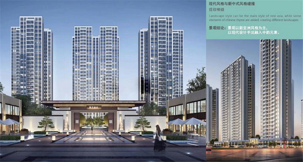 http://yuefangwangimg.oss-cn-hangzhou.aliyuncs.com/uploads/20191101/54351125e526909833919a2847a1515aMax.png