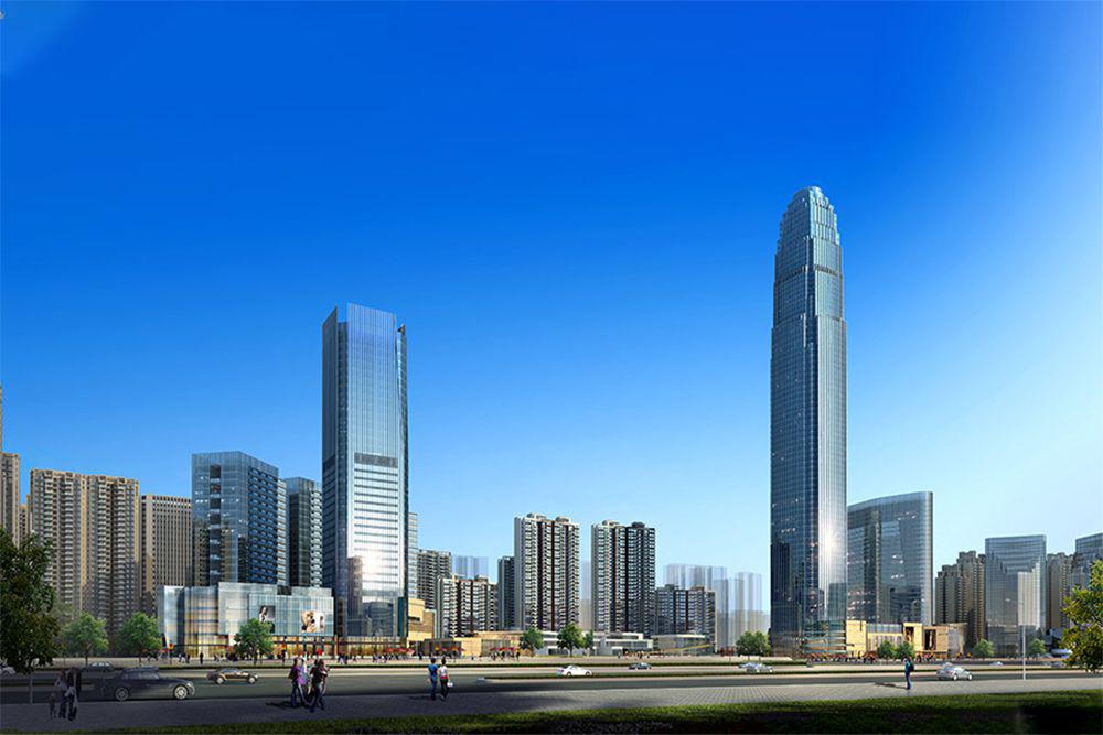 http://yuefangwangimg.oss-cn-hangzhou.aliyuncs.com/uploads/20191101/816ef551052cf2f6a6e87574893f6e37Max.jpg