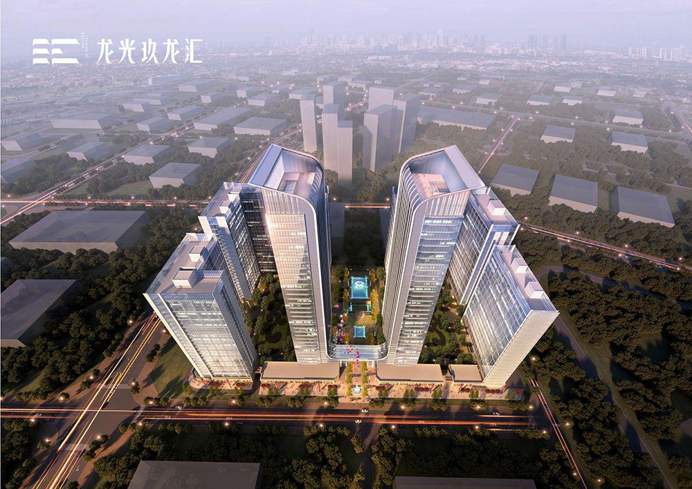 http://yuefangwangimg.oss-cn-hangzhou.aliyuncs.com/uploads/20191101/a3185d8d32f533fff4b9ef3eb97cbbaeMax.jpg