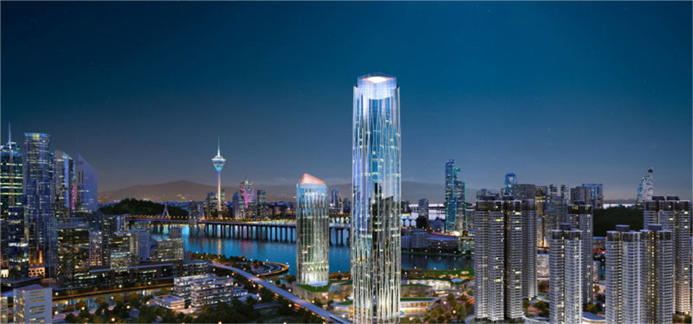 http://yuefangwangimg.oss-cn-hangzhou.aliyuncs.com/uploads/20191101/aadbfa0e339706352d5a5db5a5b39dc8Max.jpg