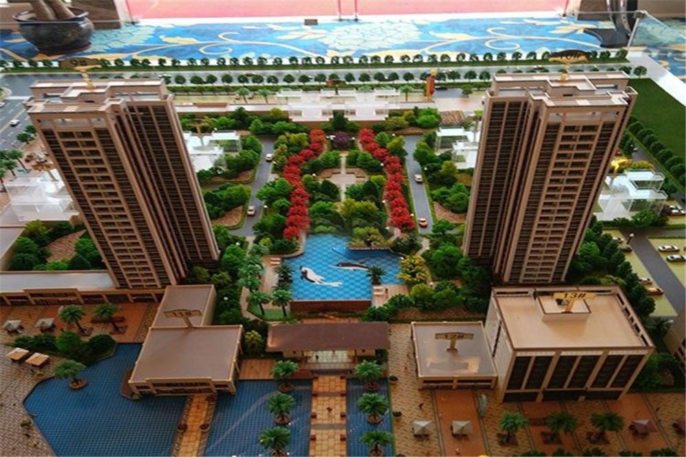 http://yuefangwangimg.oss-cn-hangzhou.aliyuncs.com/uploads/20191101/b14653bb94bf5ee56b431f3f54c09e77Max.jpg