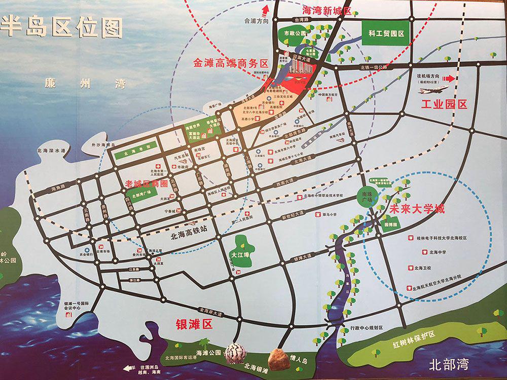 http://yuefangwangimg.oss-cn-hangzhou.aliyuncs.com/uploads/20191101/dd21810f755f96bd52f67772d79a9748Max.jpg