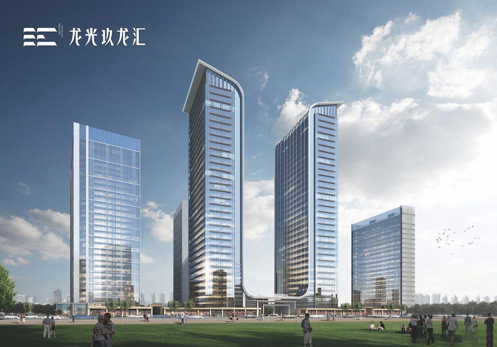 http://yuefangwangimg.oss-cn-hangzhou.aliyuncs.com/uploads/20191101/ff1cfd70d299af6fa0e308ce6c45888bMax.jpg