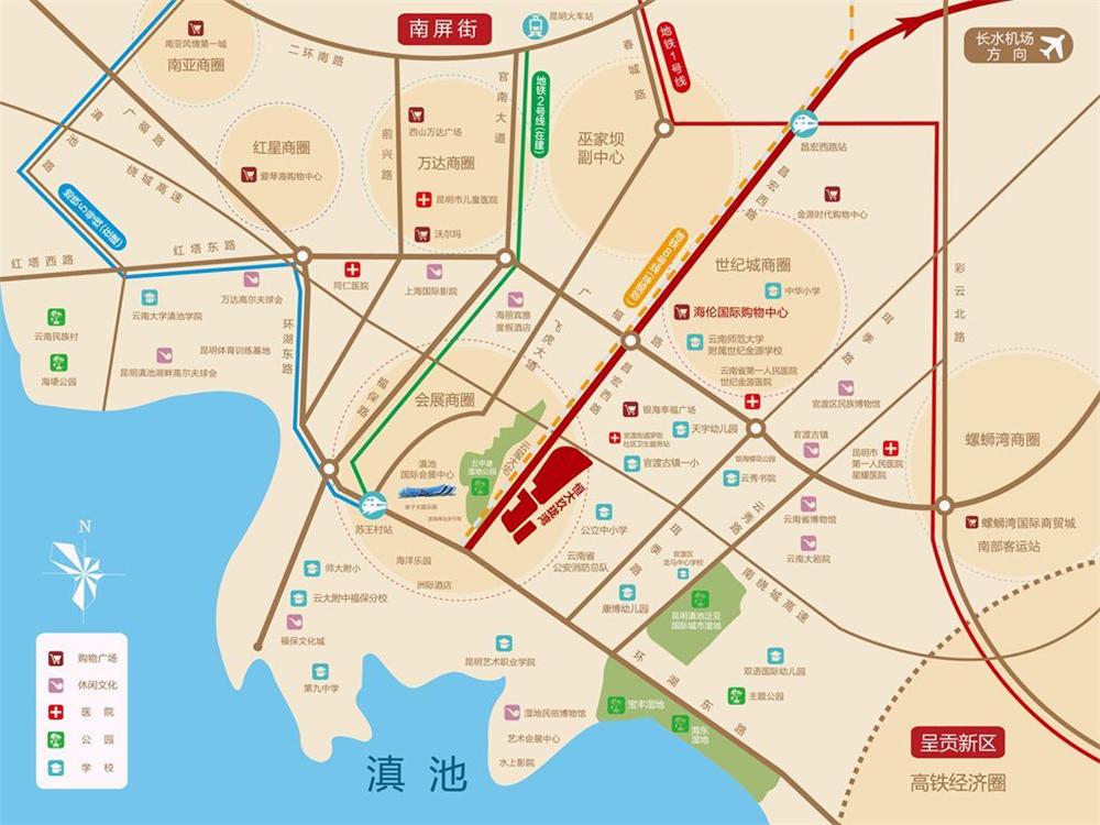 http://yuefangwangimg.oss-cn-hangzhou.aliyuncs.com/uploads/20191102/52d7dcd976c306cdd4c62d647f80e9d8Max.jpg