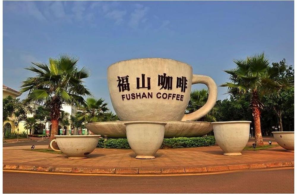 http://yuefangwangimg.oss-cn-hangzhou.aliyuncs.com/uploads/20191104/2ad4319ad5bb59a28283805b0e7ecc6fMax.jpg