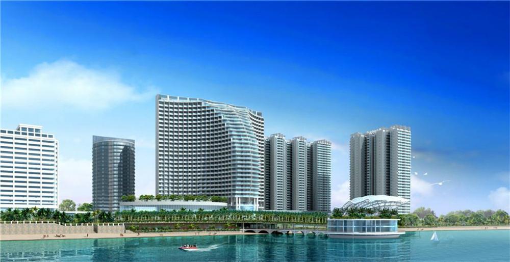 http://yuefangwangimg.oss-cn-hangzhou.aliyuncs.com/uploads/20191104/3e7bb967692d272068de43f169186aecMax.jpg