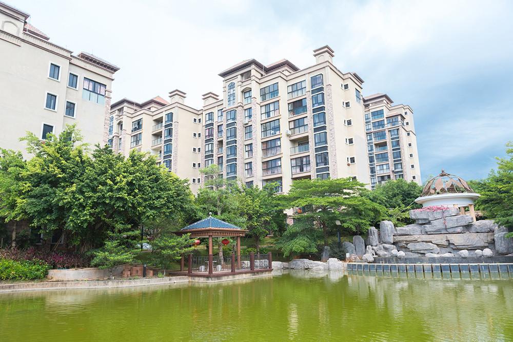 http://yuefangwangimg.oss-cn-hangzhou.aliyuncs.com/uploads/20191104/979c8d46d684fa1d9fb219d45b8eb04cMax.jpg