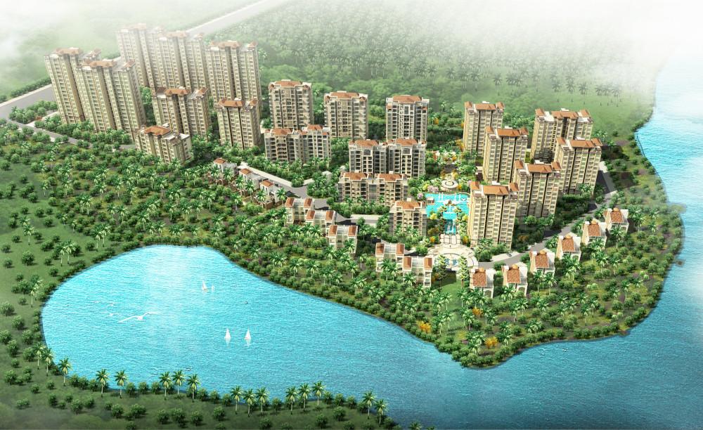 http://yuefangwangimg.oss-cn-hangzhou.aliyuncs.com/uploads/20191104/db7f4cd6184f36256e6b721c9f671207Max.jpg