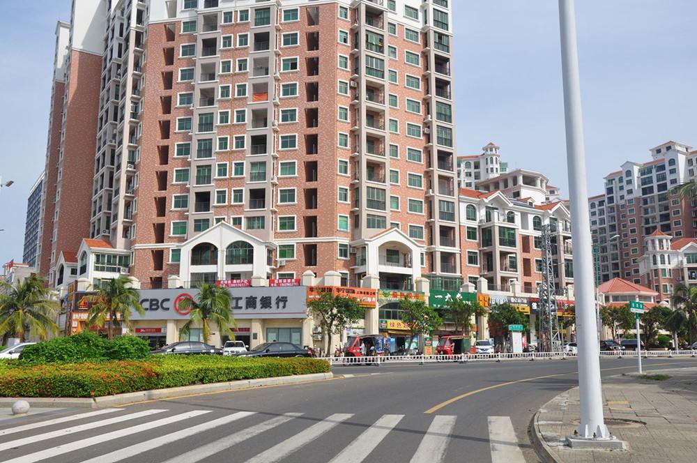 http://yuefangwangimg.oss-cn-hangzhou.aliyuncs.com/uploads/20191104/e7295c944dc6d12a435d376beb7237a9Max.jpg