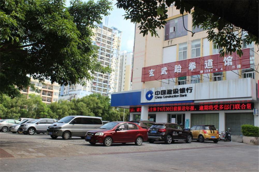 http://yuefangwangimg.oss-cn-hangzhou.aliyuncs.com/uploads/20191104/fc03a84aa6fa313b030af2f0678ca1e3Max.jpg