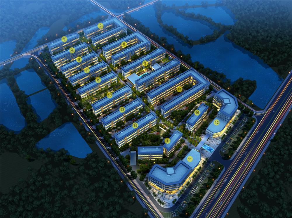 http://yuefangwangimg.oss-cn-hangzhou.aliyuncs.com/uploads/20191105/2c9e99685eeff861e16c87bcacdbb861Max.jpg