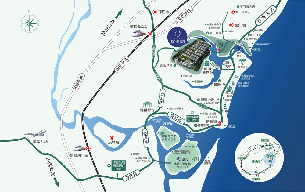 http://yuefangwangimg.oss-cn-hangzhou.aliyuncs.com/uploads/20191105/683403eb2286741d2444618058481b9dMax.jpg